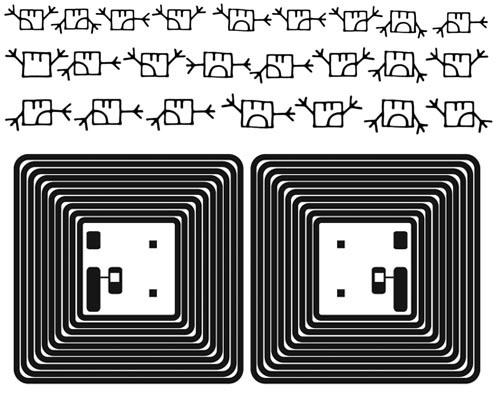 códigos, enigmas, y criptogramas