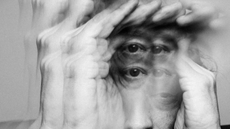 Thom Yorke (c) Alex Lake