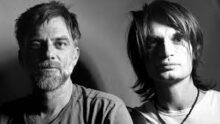 Jonny Greenwood / Paul Thomas Anderson