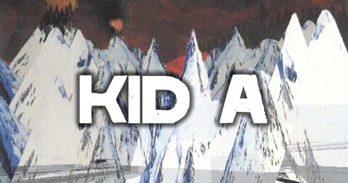 kid a - banner