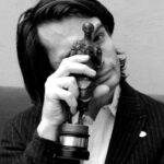 Jonny Greenwood Ivors