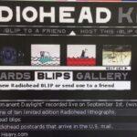 radiohead iblip
